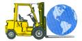 Maquinaria-Transportación Y Movimiento De-MONTACARGAS-LERMASA-DE-CV-en-Mexico-encuentralos-en-Sección-Amarilla-BRP