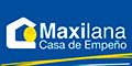 Préstamos En Efectivo-MAXILANA-CASA-DE-EMPENO-en-Sinaloa-encuentralos-en-Sección-Amarilla-SPN