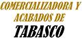 Poliuretano-COMERCIALIZADORA-Y-ACABADOS-DE-TABASCO-en-Tabasco-encuentralos-en-Sección-Amarilla-DIA
