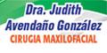 Dentistas En Cirugía Maxilofacial-DRA-JUDITH-AVENDANO-GONZALEZ-en-Veracruz-encuentralos-en-Sección-Amarilla-PLA