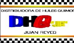 Hule Y Artículos-Fábricas De-DISTRIBUIDOR-DE-HULES-QUIMOR-JR-en-Distrito Federal-encuentralos-en-Sección-Amarilla-PLA