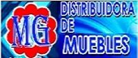 Mueblerías-DISTRIBUIDORA-DE-MUEBLES-MG-en-Chiapas-encuentralos-en-Sección-Amarilla-BRP
