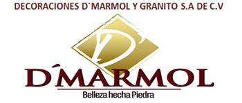 Marmolerías-DECORACIONES-DMARMOL-Y-GRANITO-SA-DE-CV-en-Veracruz-encuentralos-en-Sección-Amarilla-PLA