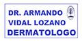 Médicos Dermatólogos-DR-ARMANDO-VIDAL-LOZANO-en-Chihuahua-encuentralos-en-Sección-Amarilla-PLA