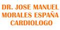 Médicos Cardiólogos-DRJOSE-MANUEL-MORALES-ESPANA-CARDIOLOGO-en-Mexico-encuentralos-en-Sección-Amarilla-PLA