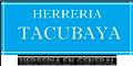 Herrerías-HERRERIA-TACUBAYA-en-Distrito Federal-encuentralos-en-Sección-Amarilla-DIA
