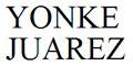 Yonkes-YONKE-JUAREZ-en-Baja California-encuentralos-en-Sección-Amarilla-PLA