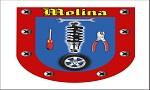 Alineación Y Balanceo De Ruedas De Automóviles Y Camiones-AUTOSERVICIO-MOLINA-en-Baja California-encuentralos-en-Sección-Amarilla-BRP
