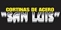 Cortinas De Acero-CORTINAS-DE-ACERO-SAN-LUIS-en-San Luis Potosi-encuentralos-en-Sección-Amarilla-BRP