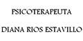 Psicólogos-PSICOTERAPEUTA-DIANA-RIOS-ESTAVILLO-en-Distrito Federal-encuentralos-en-Sección-Amarilla-PLA