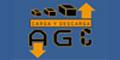 Logística-MANIOBRAS-DE-CARGA-Y-DESCARGA-AGC-en-Yucatan-encuentralos-en-Sección-Amarilla-PLA