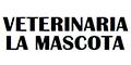 Médicos Veterinarios Zootecnistas-VETERINARIA-LA-MASCOTA-en-Tabasco-encuentralos-en-Sección-Amarilla-PLA