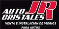 Vidrio Templado Y De Color-AUTO-CRISTALES-JR-en-Baja California-encuentralos-en-Sección-Amarilla-BRP