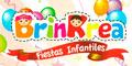 Fiestas Infantiles-BRINKREA-FIESTAS-INFANTILES-en-Queretaro-encuentralos-en-Sección-Amarilla-PLA