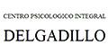 Psicólogos-CENTRO-PSICOLOGICO-INTEGRAL-DELGADILLO-en-Jalisco-encuentralos-en-Sección-Amarilla-PLA