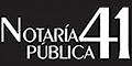 Notarios-NOTARIA-41-GUAYMAS-en-Sonora-encuentralos-en-Sección-Amarilla-PLA