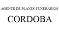 Funerarias--AGENTE-DE-PLANES-FUNERARIOS-CORDOBA-en-Veracruz-encuentralos-en-Sección-Amarilla-PLA