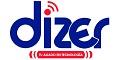 Computadoras-Programas-Venta De-GRUPO-DIZER-en-Veracruz-encuentralos-en-Sección-Amarilla-PLA