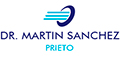 Dentistas En Cirugía Maxilofacial-DR-MARTIN-SANCHEZ-PRIETO-en-San Luis Potosi-encuentralos-en-Sección-Amarilla-DIA