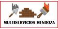 Servicios En General-MULTISERVICIOS-MENDOZA-en-Nuevo Leon-encuentralos-en-Sección-Amarilla-PLA