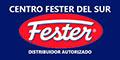Impermeabilizantes-CENTRO-FESTER-DEL-SUR-en-Distrito Federal-encuentralos-en-Sección-Amarilla-PLA