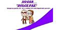 Asilos-HOGAR-DULCE-PAZ-en-Distrito Federal-encuentralos-en-Sección-Amarilla-PLA