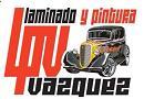 Talleres De Hojalatería Y Pintura-LAMINADO-Y-PINTURA-VAZQUEZ-en-Jalisco-encuentralos-en-Sección-Amarilla-PLA