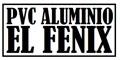Aluminio-PVC-ALUMINIO-EL-FENIX-en-Quintana Roo-encuentralos-en-Sección-Amarilla-DIA