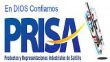 Cilindros Hidráulicos Y Neumáticos-PRODUCTOS-Y-REPRESENTACIONES-INDUSTRIALES-DE-SALTILLO-PRISA-en-Coahuila-encuentralos-en-Sección-Amarilla-SPN
