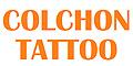 Tatuajes-COLCHON-TATTOO-en-Queretaro-encuentralos-en-Sección-Amarilla-PLA