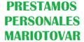 Préstamos En Efectivo-PRESTAMOS-PERSONALES-MARIOTOVAR-en--encuentralos-en-Sección-Amarilla-DIA