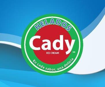 Nieve Y Helados-Fábricas De-HELADOS-CADY-en-Sinaloa-encuentralos-en-Sección-Amarilla-PLA