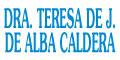 Médicos Ginecólogos Y Obstetras-TERESA-DE-JESUS-DE-ALBA-CALDERA-en-Aguascalientes-encuentralos-en-Sección-Amarilla-BRP