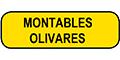 Jugueterías-MONTABLES-OLIVARES-en-Nuevo Leon-encuentralos-en-Sección-Amarilla-DIA