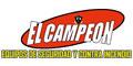 Equipos De Seguridad-EL-CAMPEON-en-Veracruz-encuentralos-en-Sección-Amarilla-PLA