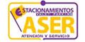 Estacionamientos Para Automóviles-SERVICIOS-DE-VALET-PARKING-ASER-en-Distrito Federal-encuentralos-en-Sección-Amarilla-SPN