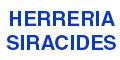 Herrerías-HERRERIA-SIRACIDES-en-Nuevo Leon-encuentralos-en-Sección-Amarilla-DIA