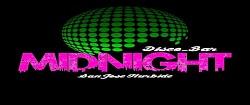 Salones Para Fiestas-MIDNIGHT-LOUNGE-DISCO-BAR-en-Guanajuato-encuentralos-en-Sección-Amarilla-SPN
