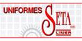Uniformes En General-SETA-LINEA-en-Yucatan-encuentralos-en-Sección-Amarilla-PLA