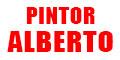 Pinturas, Barnices Y Esmaltes-Equipos Para La Aplicación De-PINTOR-ALBERTO-en-Tamaulipas-encuentralos-en-Sección-Amarilla-PLA