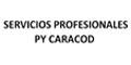 Consultorías De Empresas Y Gobierno-SERVICIOS-PROFESIONALES-PY-CARACOD-en--encuentralos-en-Sección-Amarilla-PLA
