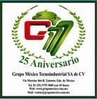 Equipos Para Talleres Automotrices-GRUPO-MEXICO-TECNOINDUSTRIAL-SA-DE-CV-en-Mexico-encuentralos-en-Sección-Amarilla-DIA