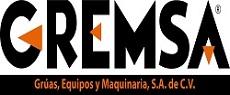 Grúas-Servicio De-GREMSA-en-Mexico-encuentralos-en-Sección-Amarilla-DIA