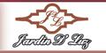 Salones Para Fiestas-JARDIN-DLUZ-en-Sonora-encuentralos-en-Sección-Amarilla-BRP
