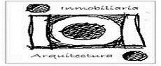 Bienes Raíces--INMOBILIARIA-Y-ARQUITECTURA-AGUILAR-Y-ASOCIADOS-en-Guanajuato-encuentralos-en-Sección-Amarilla-DIA