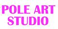 Academias De Baile-POLE-ART-STUDIO-en-Sonora-encuentralos-en-Sección-Amarilla-BRP
