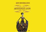 Artesanías Y Materiales Para-ARTE-HUICHOL-AYON-en-Nayarit-encuentralos-en-Sección-Amarilla-PLA
