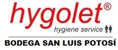 Mamparas-BODEGA-HYGOLET-SAN-LUIS-POTOSI-en-Mexico-encuentralos-en-Sección-Amarilla-DIA