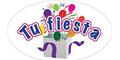 Fiestas Infantiles-TU-FIESTA-en-Queretaro-encuentralos-en-Sección-Amarilla-DIA