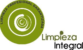 Mantenimiento, Conservación Y Limpieza De Inmuebles-LIMPIEZA-INTEGRAL-DE-PUEBLA-en-Puebla-encuentralos-en-Sección-Amarilla-PLA